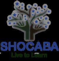 Shocaba Logo